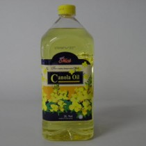 Canola Oil 2 Litres