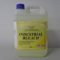 Industrial Bleach 5 Litres
